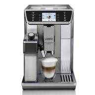 Кофемашина Delonghi PRIMADONNA ELITE ECAM 650.55.MS